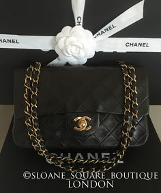 e49364095531 Authentic Chanel 9