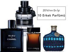Bu Yaz için En İyi 10 Erkek Parfümü – B o o S t i l