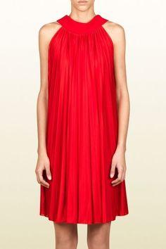 Dresses by Landie