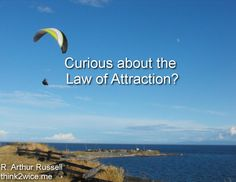 invite anyone who is curious about the Law of Attraction to visit Every five days I post an in-depth article. My sincere intention is to help people create more rewarding lives. With heartfelt regards, Art. Invite, Invitations, Better Life, Law Of Attraction, Read More, Helping People, Learning, Create, Day