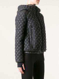MONCLER GRENOBLE - padded jacket 9
