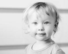 VINTAGE, EL GLAMOUR DE ANTAÑO: Fotos artísticas de Niños en blanco y negro 1