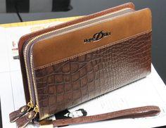 Aliexpress.com : Buy Wholesale 2015 hot designer men clutch bag ...