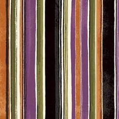 Shop | Category: Black | Product: Black Cat Crossing Stripe Multi