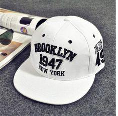 Baseball caps Women Men 2019 Snapback Hat  fashion  clothing  shoes   accessories   8a9ff7868da9