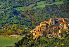 #Colledimezzo - #AbruzzoRuralProperty - Google+