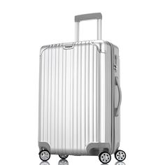 20 inch 22 24 26 29 inch Rolling Luggage Suitcase Boarding Case travel  luggage Case Spinner eee613ec2d320