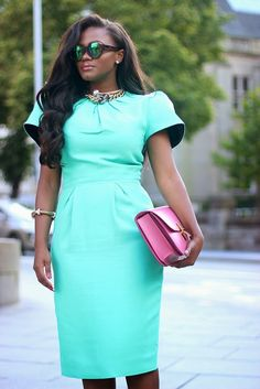 Hair&Fashion daily pictures-->> follow instagram: @latesthaircloset #fashiontrends #fashionstyle #hairstyle #fashion #streetstyle #stylingtips #outfit #dress #fashionideas