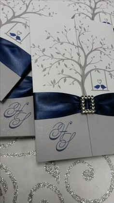 Thank You Cards, Your Cards, Stationery, Africa, Invitations, Gifts, Design, Thank You Greeting Cards, Stationeries