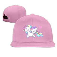 Sweetie Pie Collection Unicorn Baseball Trucker Hat Kentucky Wildcats ecda4959cdc2