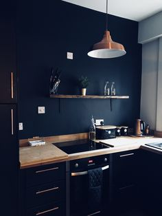 Kitchen Ideas, Kitchen Design, Victorian Buildings, Classic Home Decor, Elegant Homes, Cozy House, Dom, Beautiful Homes, Kitchens