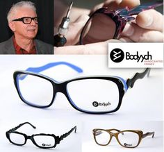 Andrzej Bodych      www.e-auster.pl