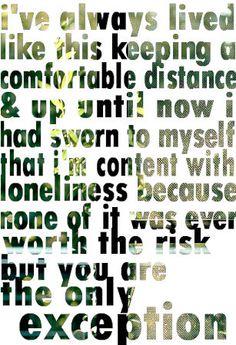 Paramore - Ain't it Fun | Lyrics | Pinterest | Paramore ...