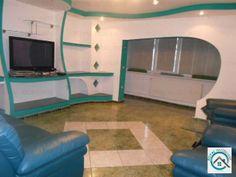 Apartament 3 camere, Zona Cioceanu, suprafata totala 70 mp