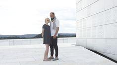 We Norwegians, Norwegian design, Made in Europe. Sustainable fashion. 100% merino wool.
