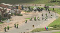 VIDEO: Un policía muerto por paro agrario en Colombia - http://uptotheminutenews.net/2013/08/25/latin-america/video-un-policia-muerto-por-paro-agrario-en-colombia/