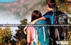 ¿Necesitas la Visa Americana? Cel: 301-364-60-11 - WhatsApp: 315-235-34-93 Cuéntanos tu caso inbox   Info@asesoriavisas.com   Asesoriavisas.com