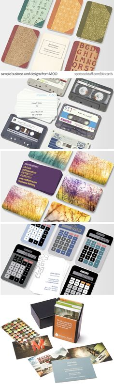 design your own products best of spot cool stuff art design  Best. Websites. Ever. Print Creative Business Cards