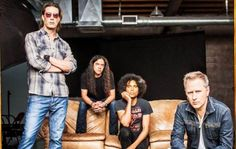 Alice In Chains announce July tour