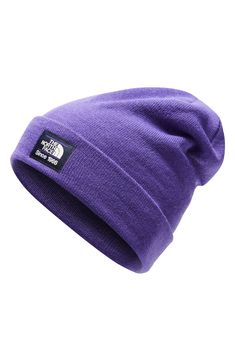 online shopping for The North Face  Dock Worker  Beanie from top store. See  new offer for The North Face  Dock Worker  Beanie 0e07cc2a6a25