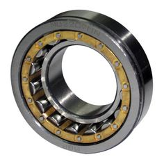 Cylindrical Roller Bearings India, Cylindrical Roller Bearings Exporters India, Cylindrical Roller Bearings Manufacturer India, Cylindrical Roller Bearing suppliers India