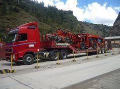 transvisionperu eirl es una empresa de transporte de carga pesada con camiones cama bajas y camiones plataforma y barandas a nivel nacional y local TEL:(01) 493.3528 / (01)797-4176 / RPM:#995034160/ NEXTEL:94 616*4927 CELULAR:995034160