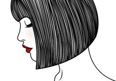 ME & THE MERMAID: SARA HERRANZ ILLUSTRATION