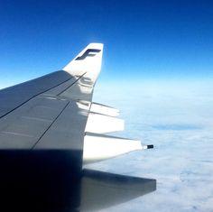 Lennot Delhiin - Flights to Delhi