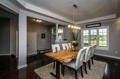 Fantastic 109 Best Live Edge Furniture Live Edge Tables Boardroom Interior Design Ideas Philsoteloinfo