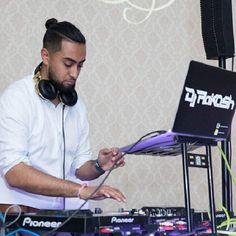 Mix 'Valentines Day Mix Monday Special' Creates a Buzz Remix Music, Dj, Valentines, Medium, Valentine's Day Diy, Valentines Day, Valentine's Day, Medium Long Hairstyles