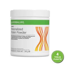 Shake, Protein, Herbalife Nutrition, Vitamin E, Coconut Oil, Herbalism, Jar, Drinks, Build Muscle Mass