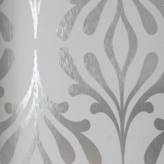 Save on York Wallcoverings wallpaper. Free shipping! Search thousands of designer walllpapers. $7 swatches available. SKU YK-ND7016.