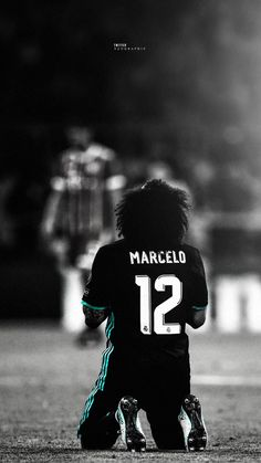Sports – Mira A Eisenhower Real Madrid Images, Real Madrid Logo, Real Madrid Club, Real Madrid Wallpapers, Ronaldo Real Madrid, Real Madrid Players, Real Madrid Football, Ronaldo Football, Messi Soccer