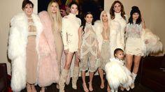 kardashian-jenners-yeezy-season-3.0.0.jpg (1050×591)