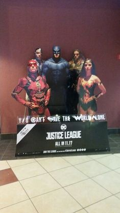 Justice League Justice League, Movies And Tv Shows, Movie Tv, Movie Posters, Film Poster, Film Posters, Poster