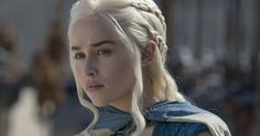 'Game of Thrones' Season 5 Will Have First-Ever Flashback Scene -- 'Game of Thrones' creators David Benioff and D.B. Weiss confirmed they broke one of their cardinal rules by allowing flashbacks in Season 5. -- http://www.movieweb.com/game-thrones-season-5-flashback
