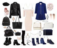 Designer Clothes, Shoes & Bags for Women Nicholas Kirkwood, Helmut Lang, Givenchy, Christian Louboutin, Mango, Shoe Bag, Polyvore, Stuff To Buy, Shopping