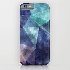 The deep blue sea iPhone & iPod Case