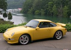 911 in speed yelow