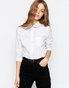Sales are almost over and now is the time to find the best bargains. Taking  this moment to stock up on wardrobe essentials is a great idea if you  happen to think shopping for white shirts and black trousers isn't much fun  at all.