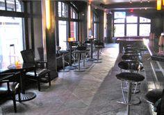 #Centaur #Bar #Detroit #Michigan
