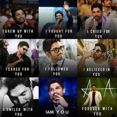 I admire him ❤️🔥💯💥 😎 😍 Race Gurram, Allu Arjun Hairstyle, Famous Indian Actors, Fan Quotes, I Cried For You, Allu Arjun Wallpapers, Dj Movie, Allu Arjun Images, Hd Wallpapers 1080p