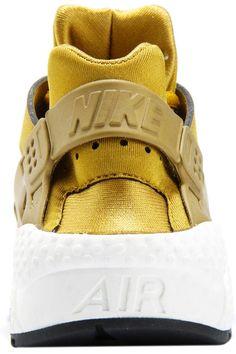 Nike Sportswear - Wmns Air Huarache