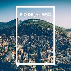 That morning light in Rio... #hangyouradventures   Point Two Maps, City Map Prints   adventure,welivetoexplore,carnaval,hangyouradventures,maplove,citymapprints,homedecor,brasil,tgif,rio,travelphotography,neverstopexploring,brazil,mapart,wanderlust,getoutstayout,wanderoften,riodejaneiro   www.pointtwomaps.com  $25.00     400+ City Maps SHOP NOW >> www.pointtwomaps.com