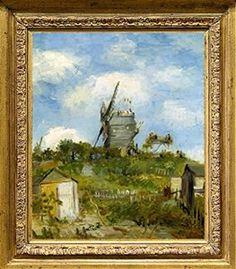 http://www.amazon.com/Vincent-Windmill-Museum-Quality-Printed/dp/B015HNM35E/ref=sr_1_25?ie=UTF8&qid=1443212352&sr=8-25&keywords=MuseumStikz $8.99