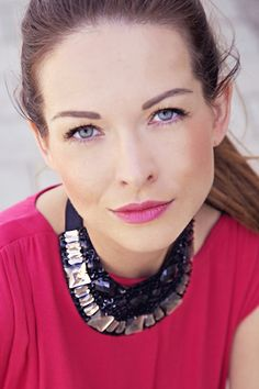 #bijou brigitte   #blogger @agatalekesova #Ohaknima
