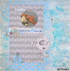 Page de BATCHAKA pour DT AS