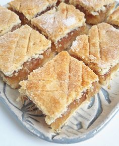 Snack Recipes, Dinner Recipes, Cooking Recipes, Hungarian Desserts, Cherry Cake, Diet Desserts, Winter Food, Baked Goods, Food To Make