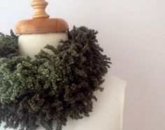clothing#1 by Martina on Etsy