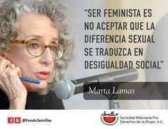 Buena definición de feminismo